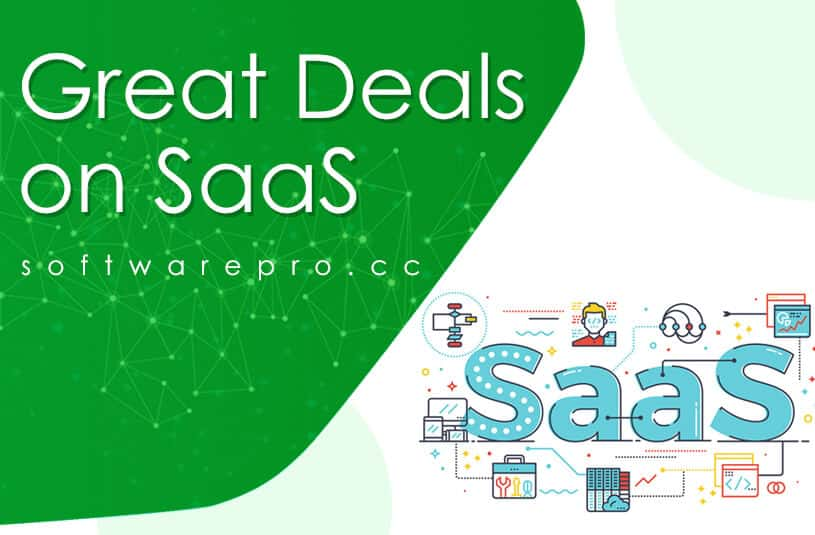 The Benefits Of Choosing SaaS