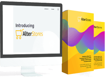 Alterstores