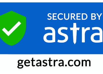 astra 1 360x260 - Astra Security Suite