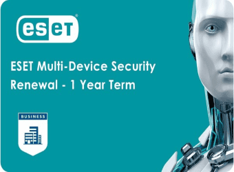 esetmultidevice1 - ESET Multi Device Security